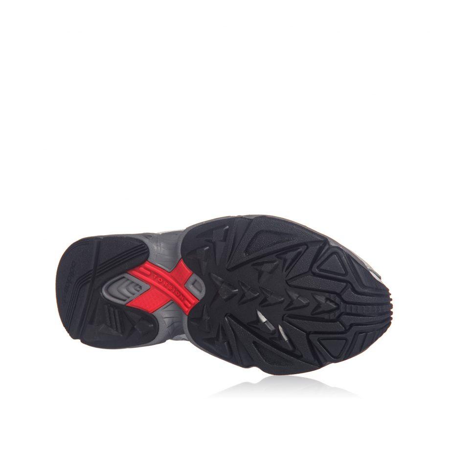 adidas-originals-yung-1-fv4732