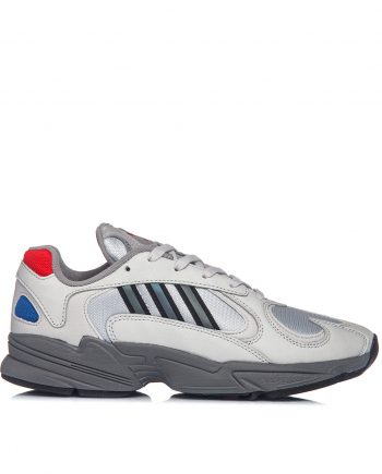 adidas-originals-yung-1-fv4732