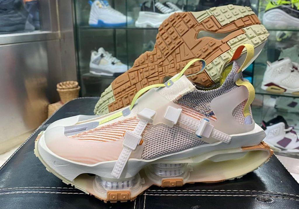 Nike-ISPA-Shoe-2020-Release-Info-5