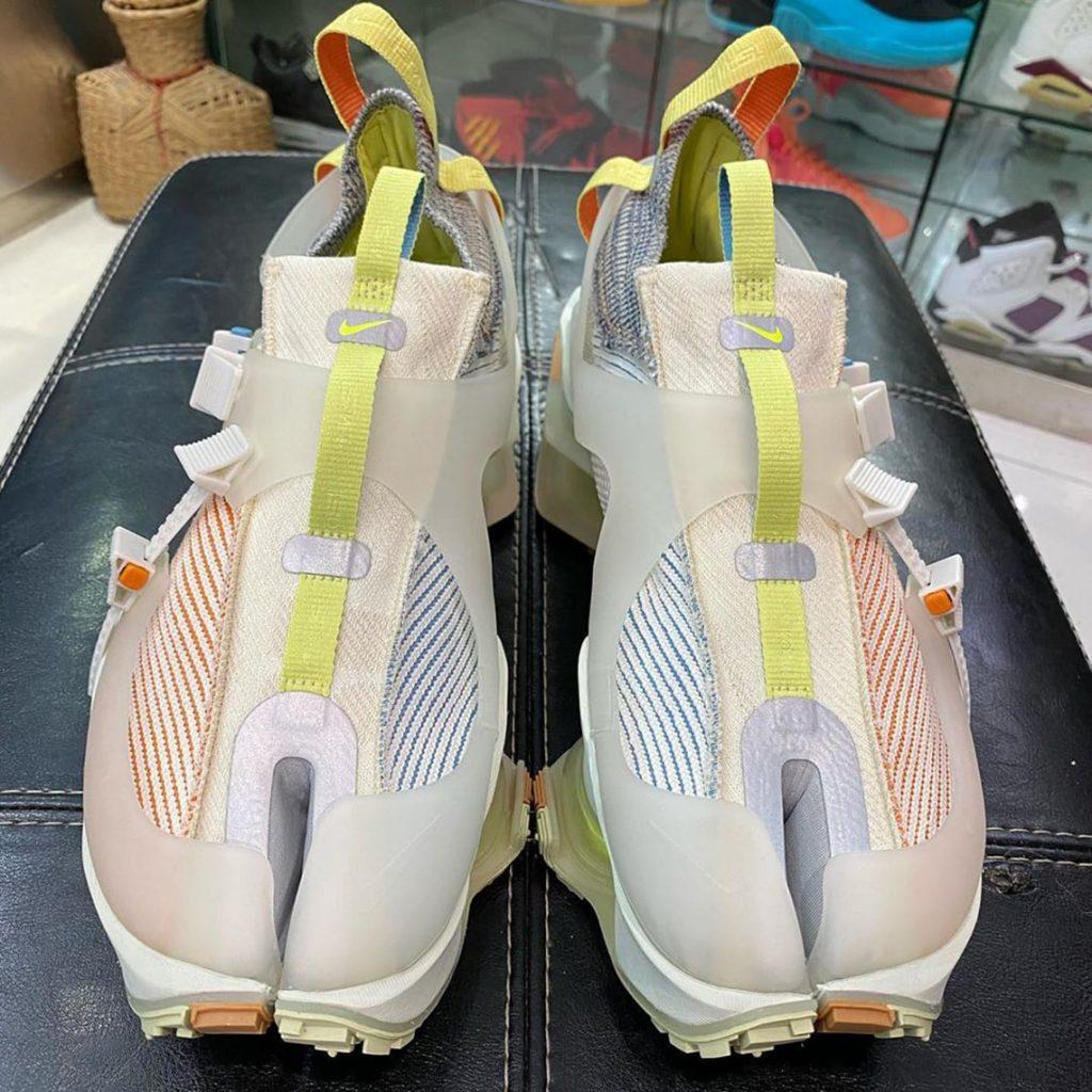 Nike-ISPA-Shoe-2020-Release-Info-6