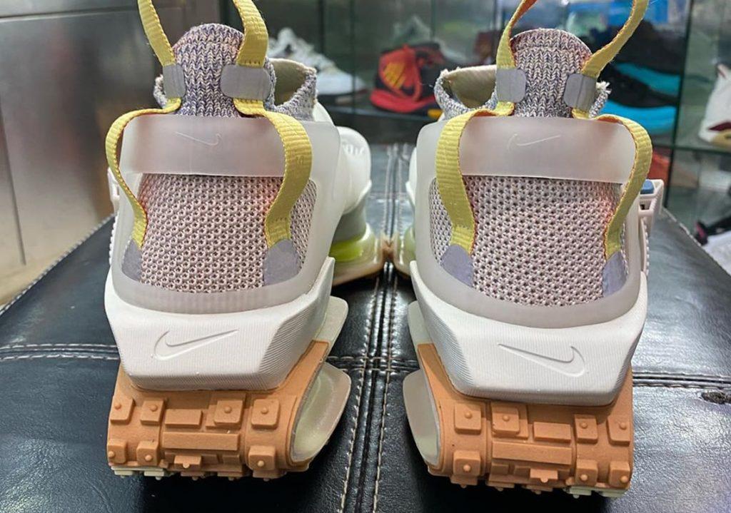 Nike-ISPA-Shoe-2020-Release-Info-7