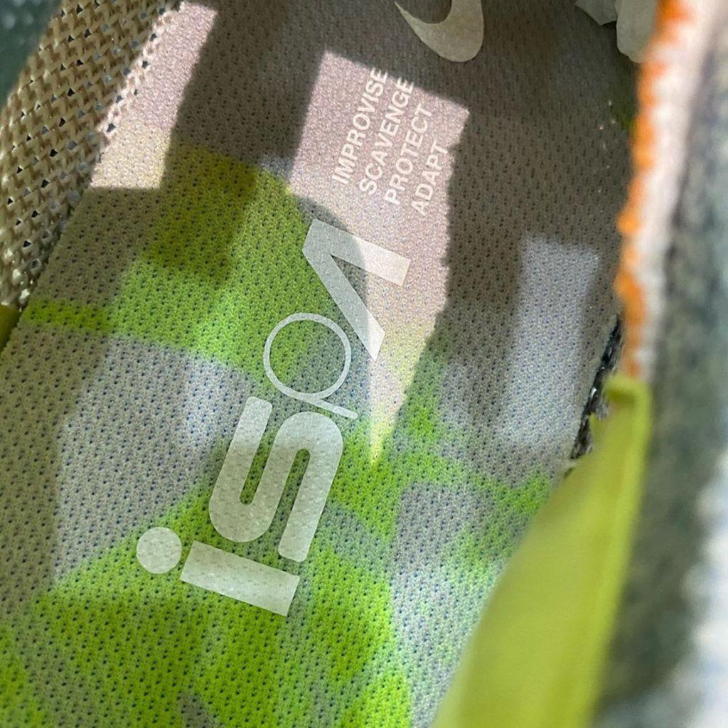 Nike-ISPA-Shoe-2020-Release-Info-8