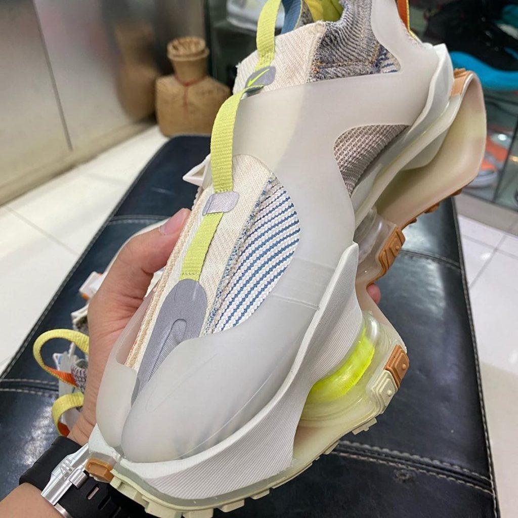 Nike-ISPA-Shoe-2020-Release-Info-9