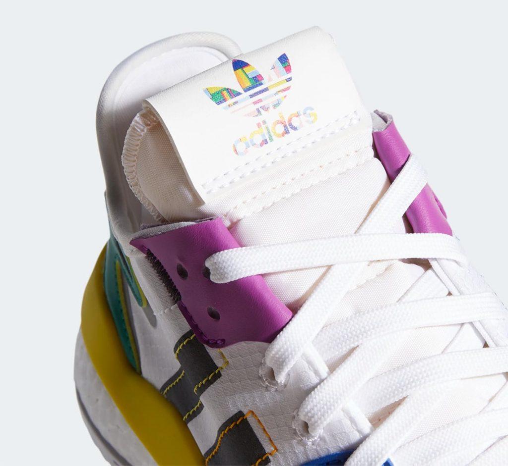 adidas-nite-jogger-pride-FY9023-1