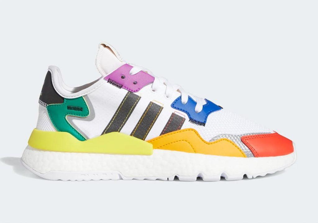 adidas-nite-jogger-pride-FY9023-2