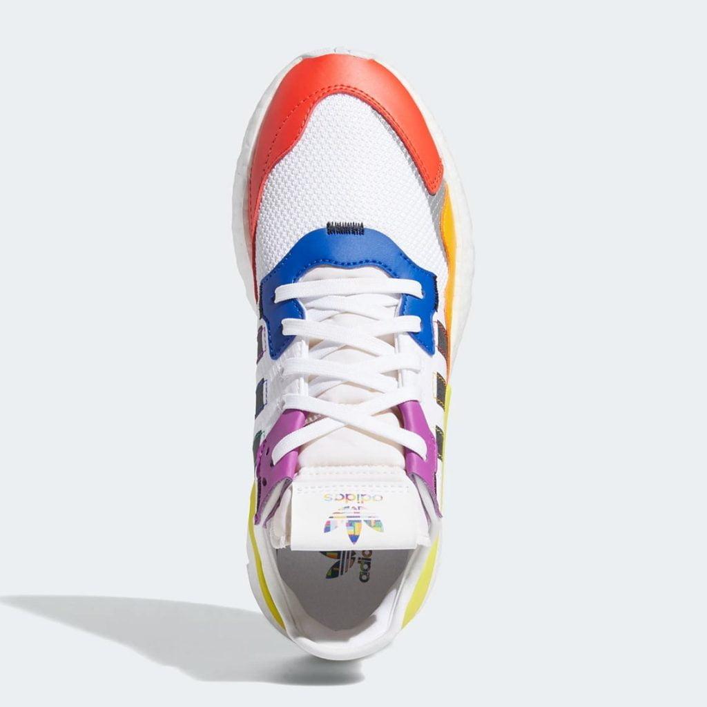 adidas-nite-jogger-pride-FY9023-3