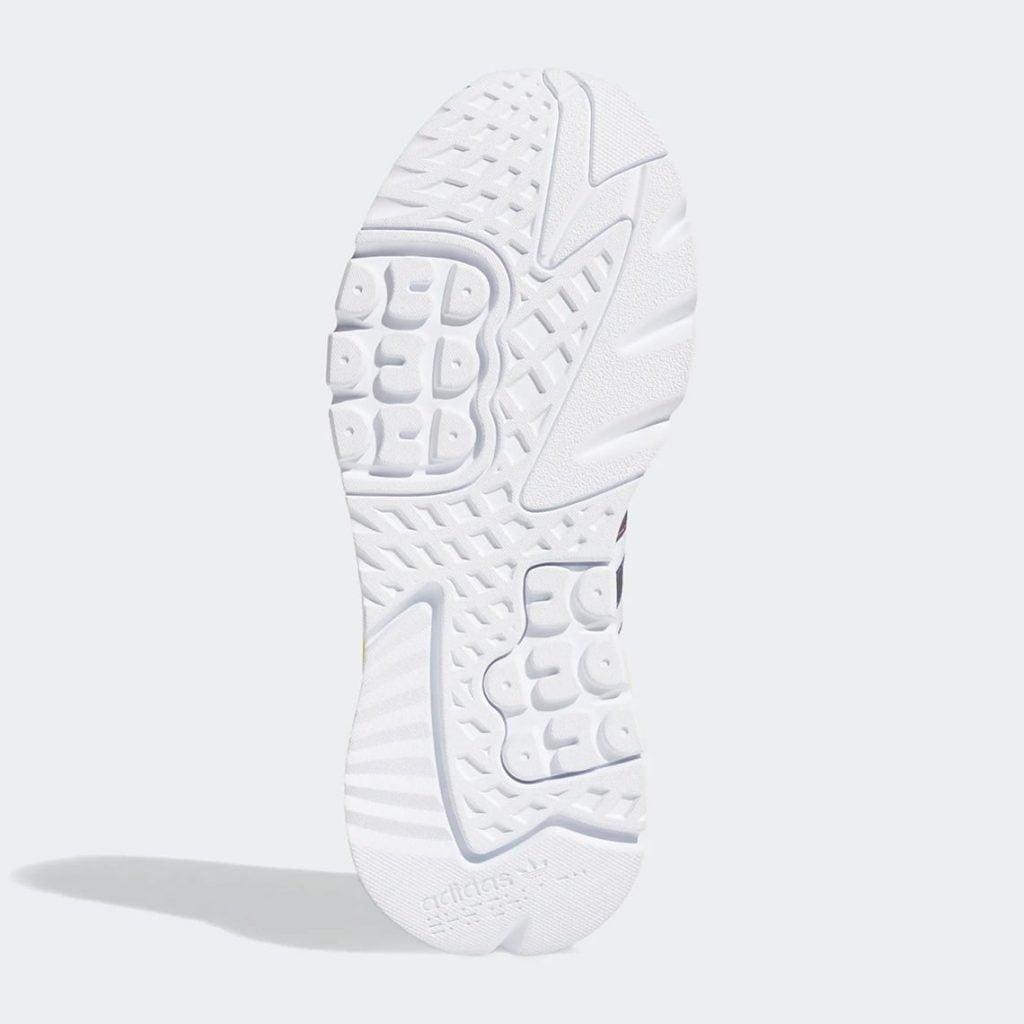 adidas-nite-jogger-pride-FY9023-5