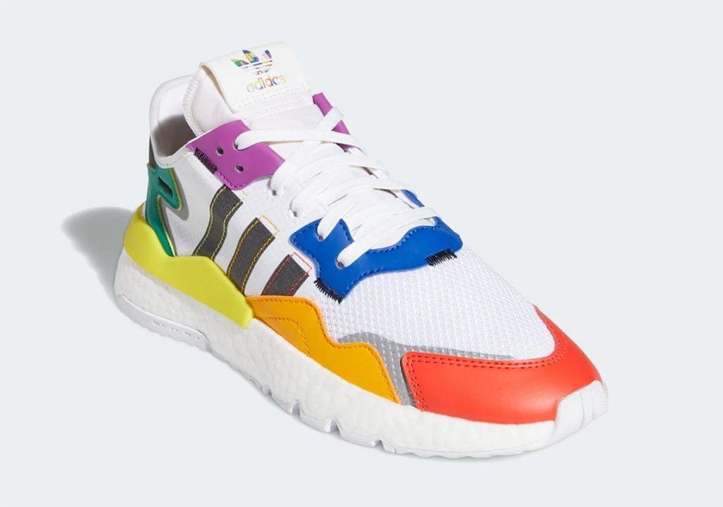 adidas-nite-jogger-pride-FY9023-6