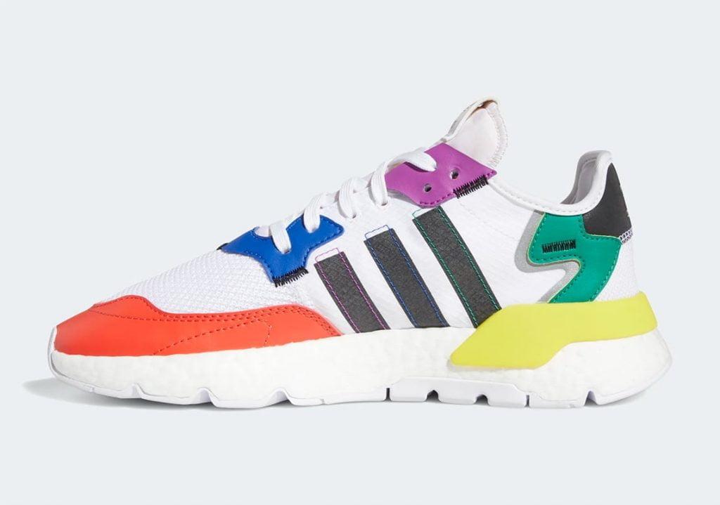 adidas-nite-jogger-pride-FY9023-7