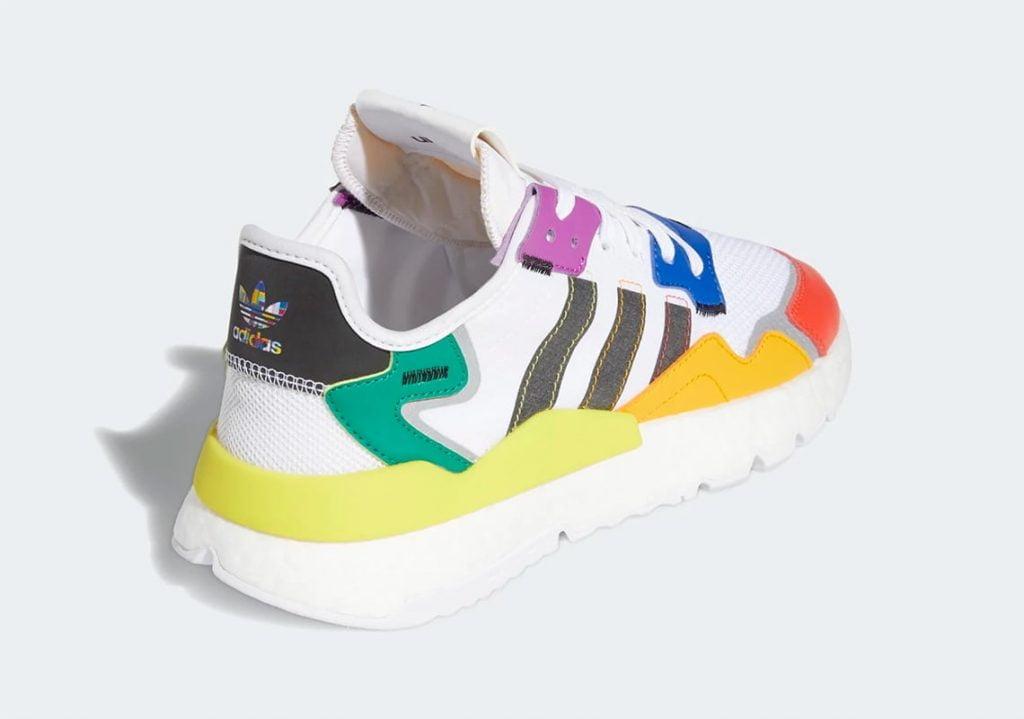 adidas-nite-jogger-pride-FY9023-8