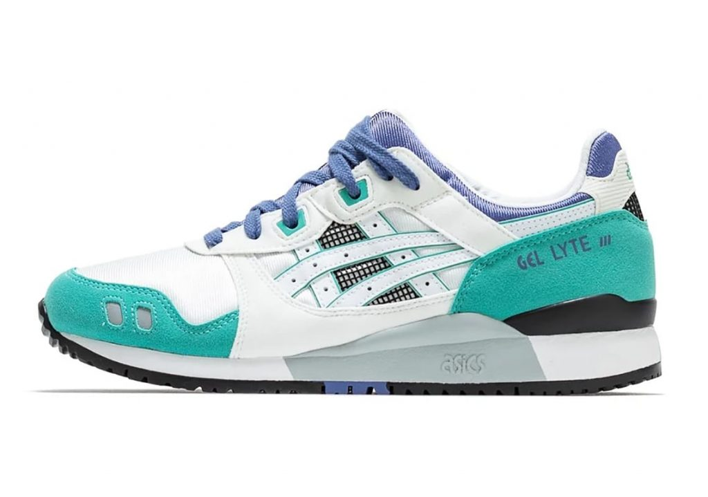 asics-gel-lyte-3-teal-purple-1