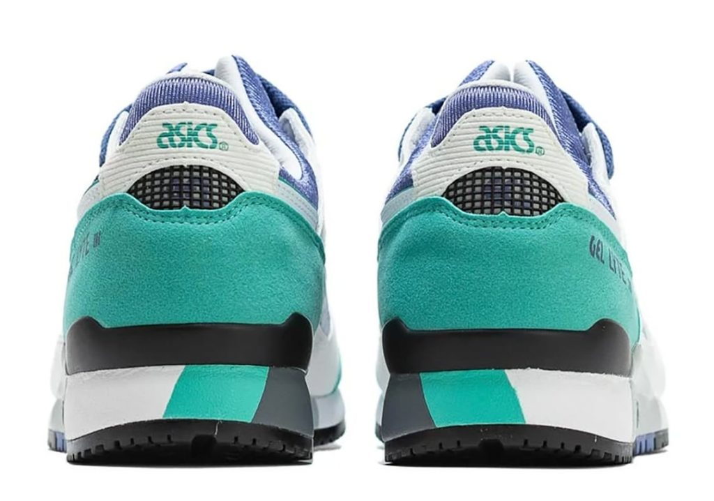 asics-gel-lyte-3-teal-purple-2