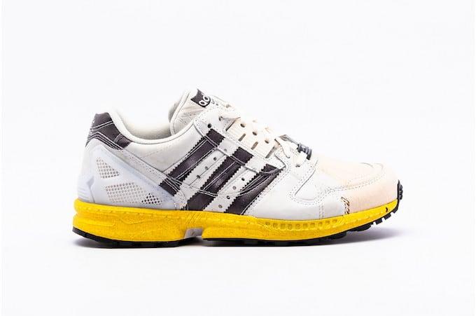 adidas-zx-series-zx-8000-superstar-fw6092-32