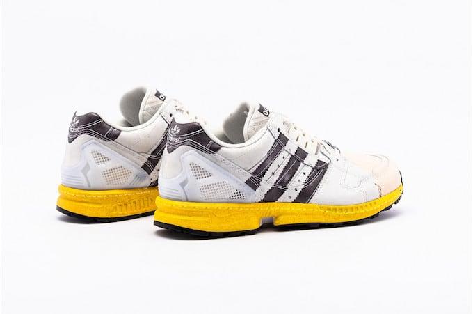 adidas-zx-series-zx-8000-superstar-fw6092
