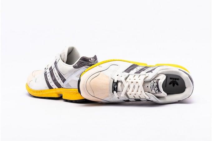 adidas-zx-series-zx-8000-superstar-fw6092-1