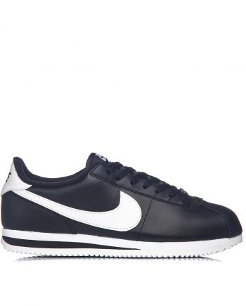 nike-classic-cortez-basic-leather-819719-012