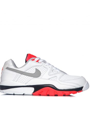 nike-air-cross-trainer-3-low-cn0924-101