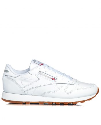 classic-leather-49803-wmns-white-gum