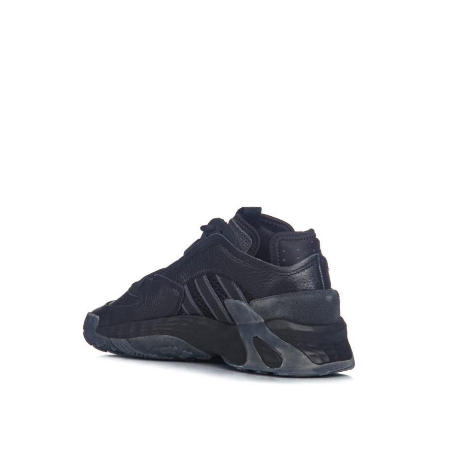 adidas-originals-streetball-eg8040