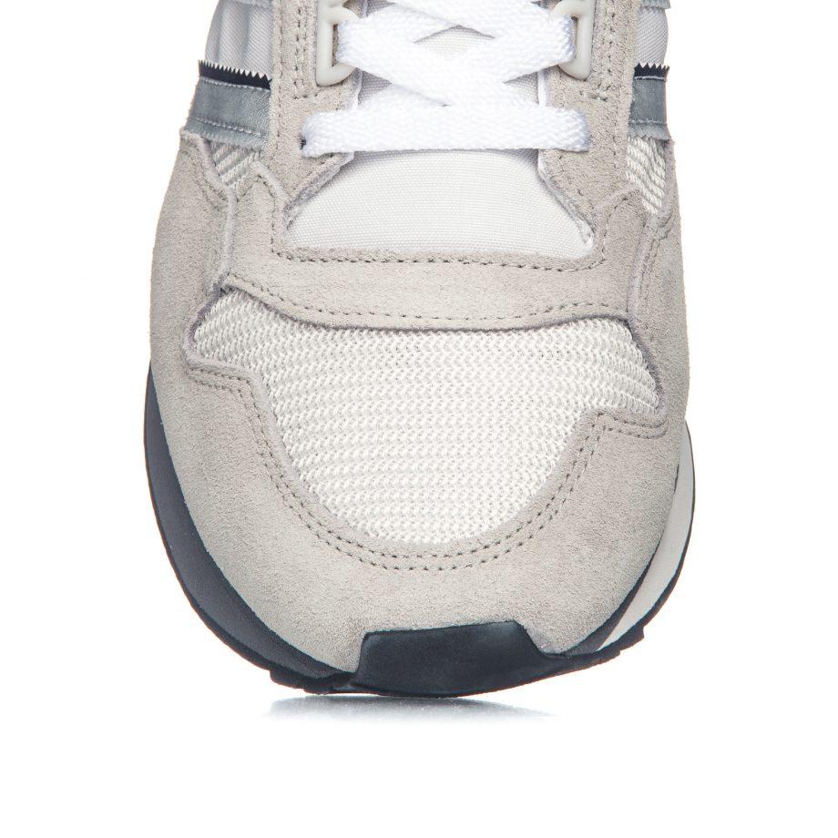 adidas-originals-zx-500-fw2809