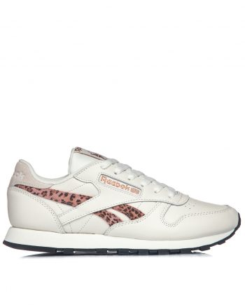 reebok-classic-leather-h67809