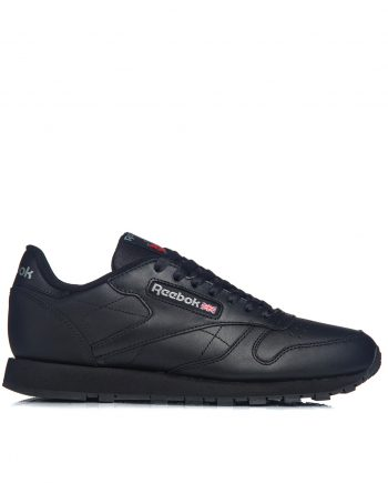 reebok-classic-leather-3912