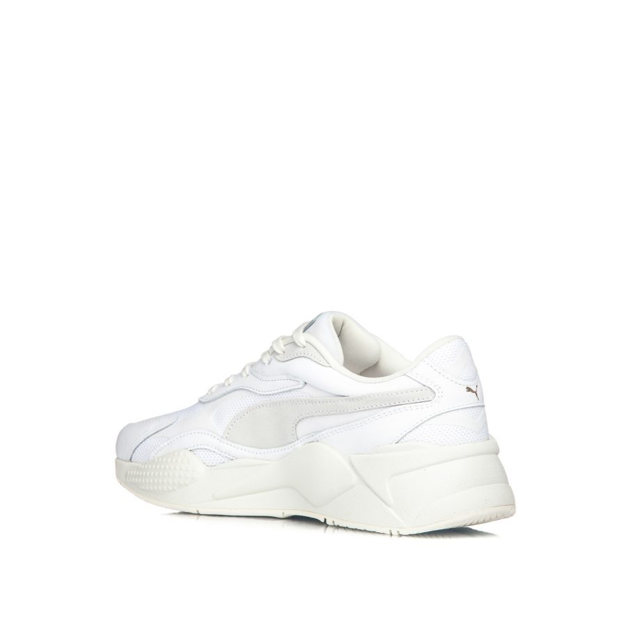 puma-rs-x-luxe-374293-01