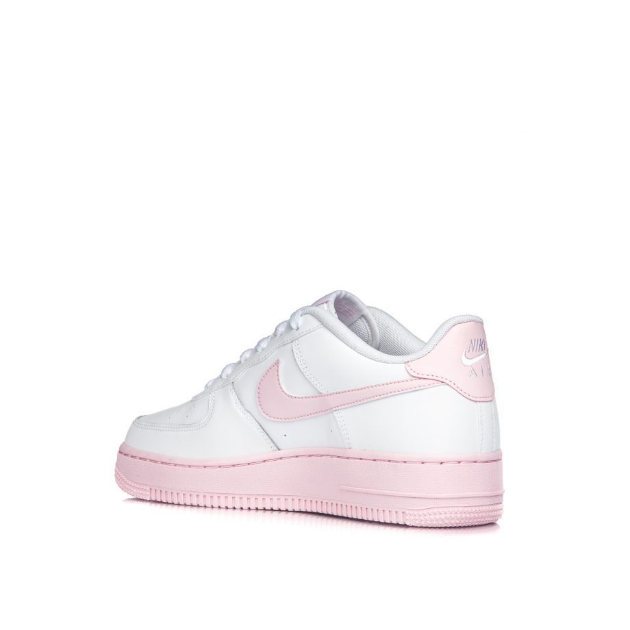 nike-air-force-1-cv7663-100