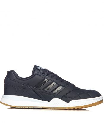 adidas-originals-a-r-trainer-ee5404