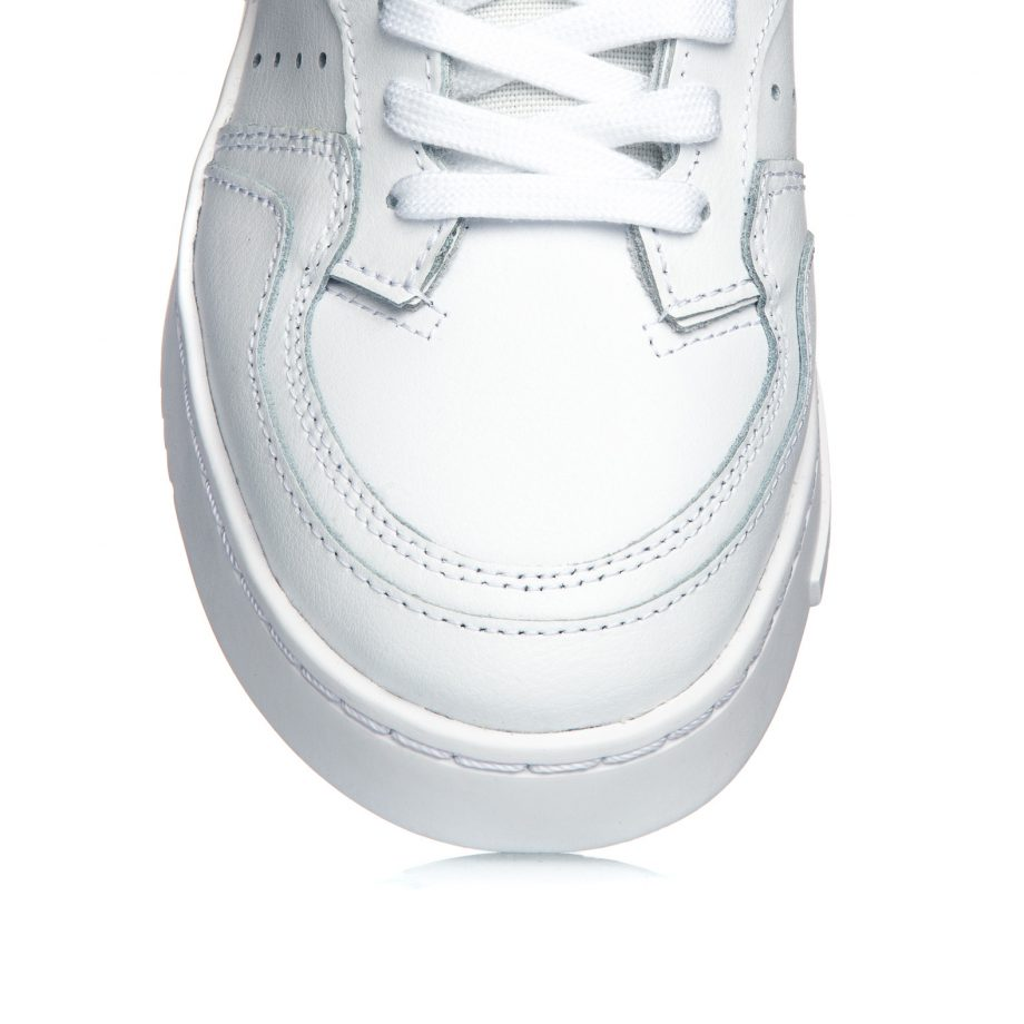 adidas-originals-supercourt-ee7726