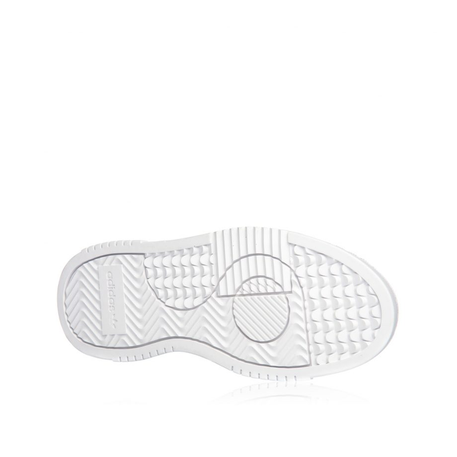 adidas-originals-supercourt-ee7727