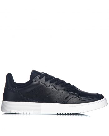 adidas-originals-supercourt-ee7727
