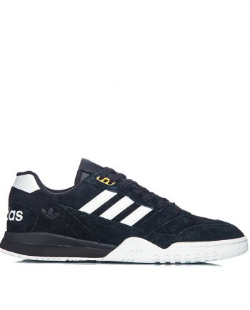 adidas-originals-a-r-trainer-ee9393