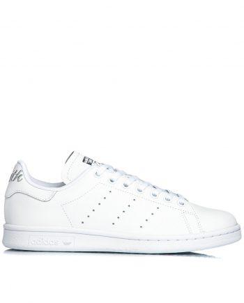 adidas-originals-stan-smith-ef4913