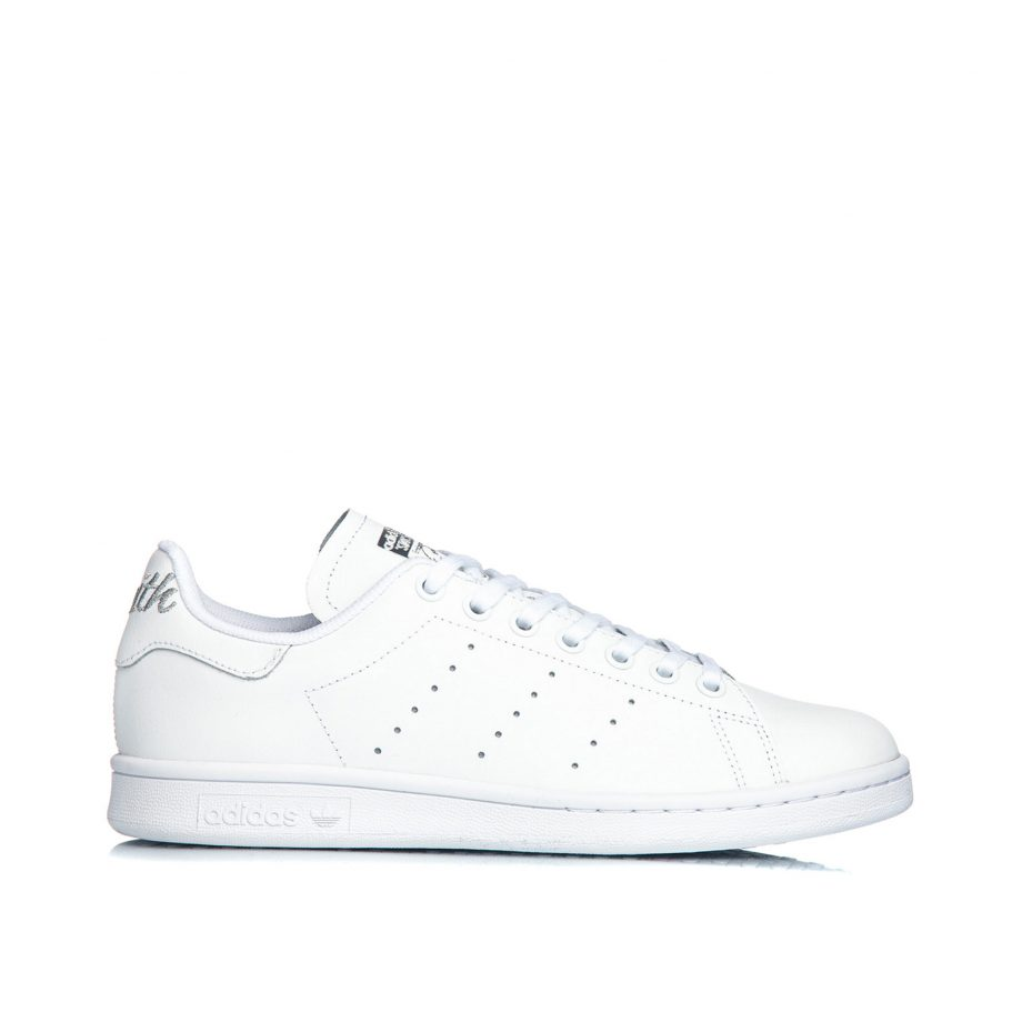 adidas-originals-stan-smith-ef4913