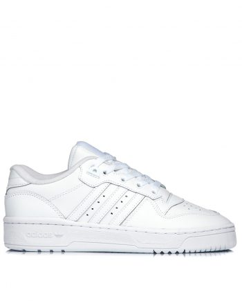 adidas-originals-rivalry-low-eg3636