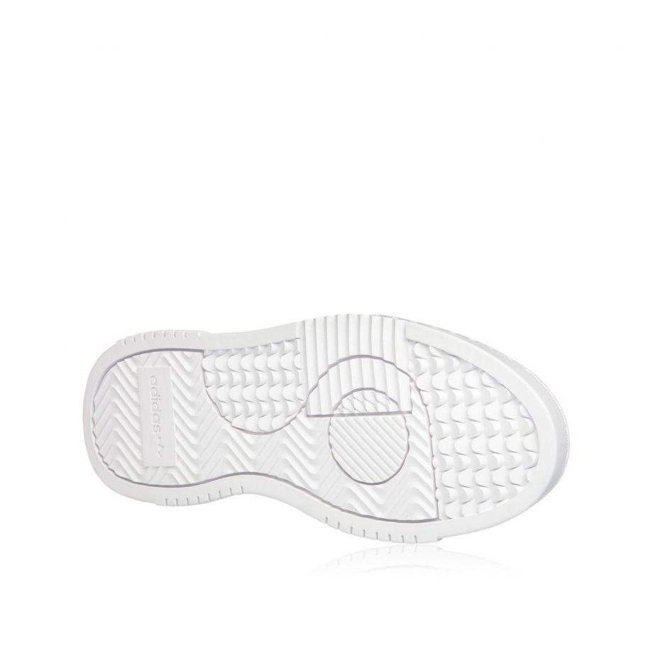 adidas-originals-supercourt-eg8489