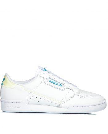 adidas-originals-continental-80-fu9975