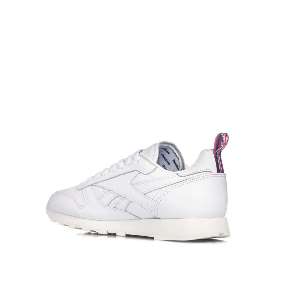 reebok-classic-leather-fw7796
