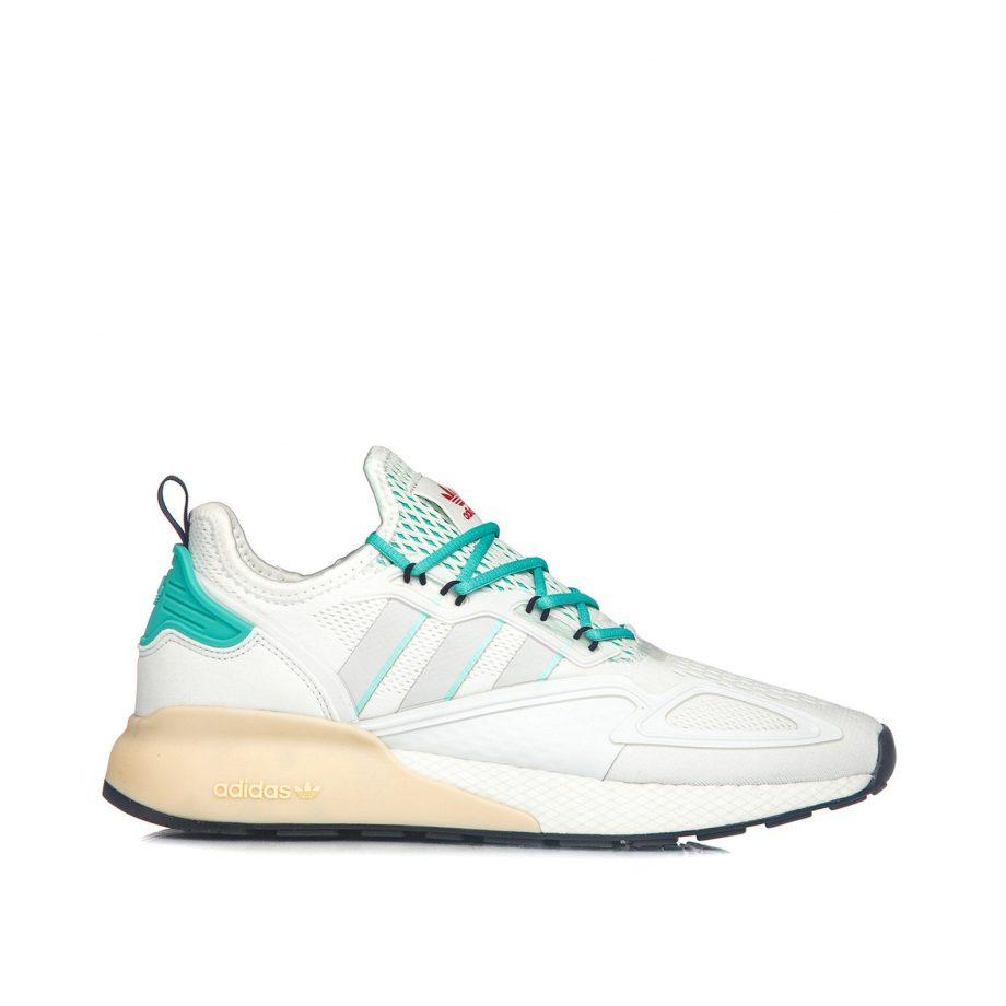 adidas-originals-zx-2k-boost-fx4172