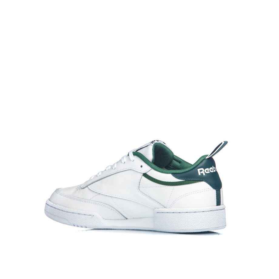 reebok-club-c-85-35th-anniversary-fx4970