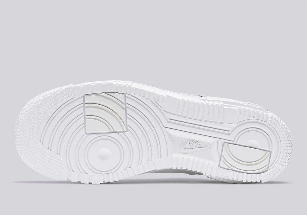 Nike-Air-Force-1-Pixel-Triple-White-CK6649_100-Release-Info-1