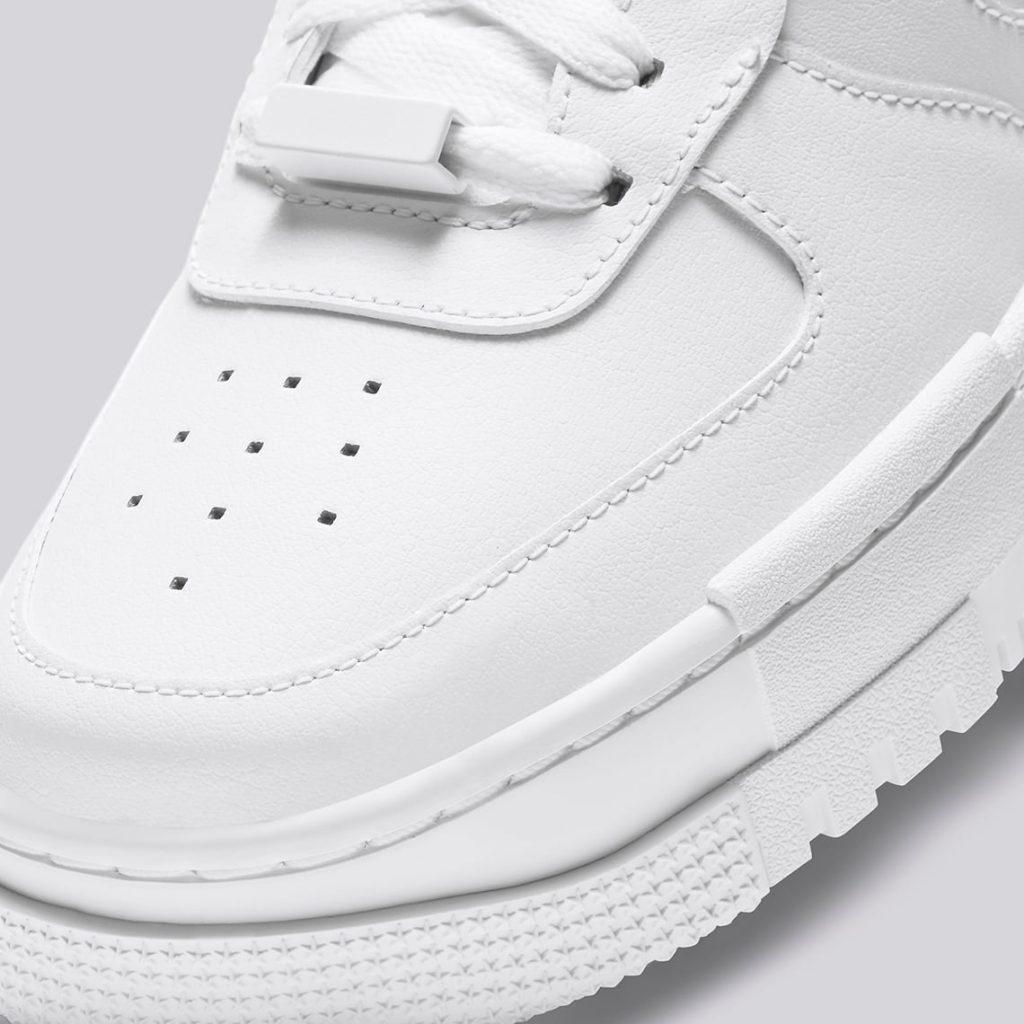Nike-Air-Force-1-Pixel-Triple-White-CK6649_100-Release-Info-4