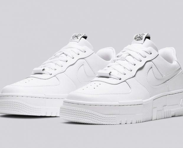 Nike-Air-Force-1-Pixel-Triple-White-CK6649_100-Release-Info-5