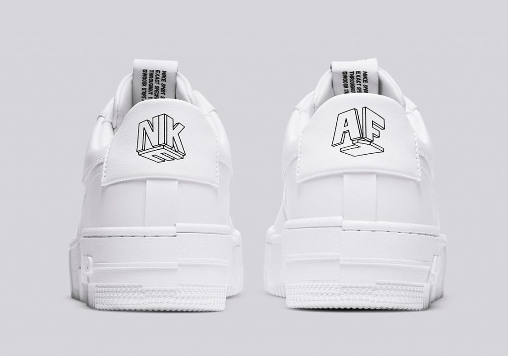 Nike-Air-Force-1-Pixel-Triple-White-CK6649_100-Release-Info-6