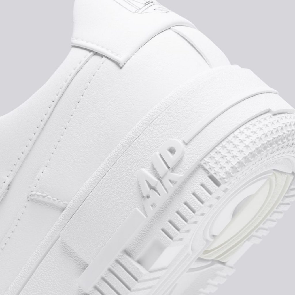 Nike-Air-Force-1-Pixel-Triple-White-CK6649_100-Release-Info-7