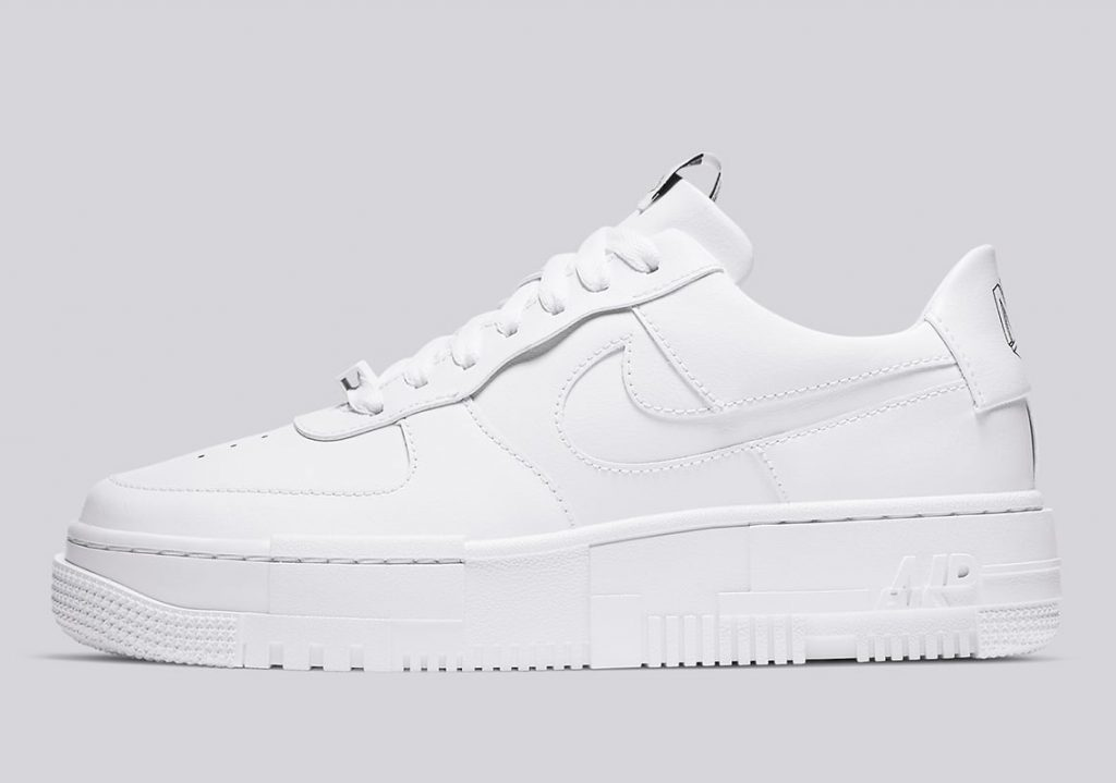 Nike-Air-Force-1-Pixel-Triple-White-CK6649_100-Release-Info-8
