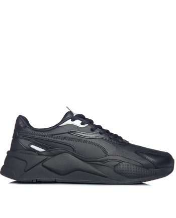 puma-rs-x-perf-trainers-368650-01