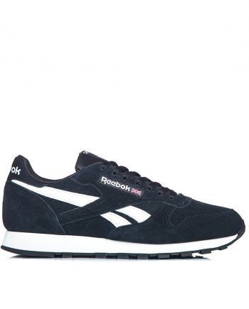 reebok-classic-leather-suede-fv9872