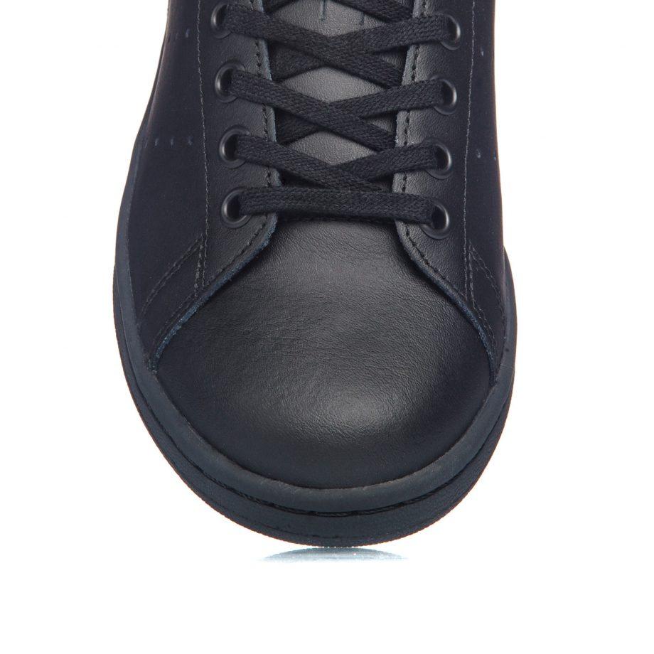 adidas-originals-stan-smith-ef4914